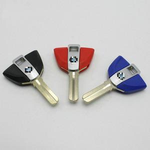 Ücretsiz kargo Motor Parçaları BMW F800 K1300GT K1200R Için Embriyo Boş Tuşları R1200RT K1300R Moto bisiklet Motosiklet Aksesuarları