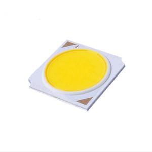 COB Source LED Spot Light Chip 20W DC27-33V 600MA Nature Blanc 4000-4100K LED Source Chip Lampe