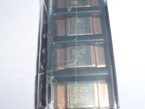 Precision Resistors BVS-A-R00 VS-A-R002-1.0 1%