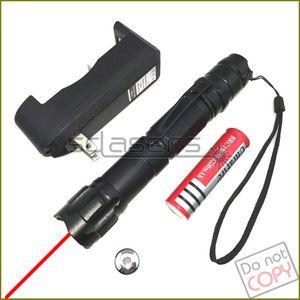 Sdblas S9BR 650nm مؤشر الليزر الأحمر القلم مرئية شعاع ضوء الليزر شعاع مؤشر الليزر الأحمر العسكري