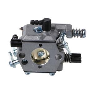 Carburatore adatto per Zenoah Chainsaw G4500 G5200 G5800 45CC 52CC 58CC Parte di ricambio carburatore per motosega # 848C818104