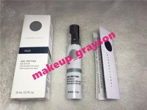 Top qualità Nerium Eye Care Makeup Nerium anti-età siero occhi 10ml / 0.3 fl.oz idratanti idratata Creme foto di 100% EXP 04/2022