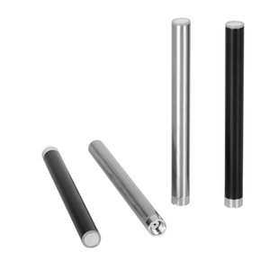 High Quality Manual Preheating battery 510 Tthread Mix2 Battery For Thick Oil atomizer Wax Oil vaporizer slim O pen E cig vape pen