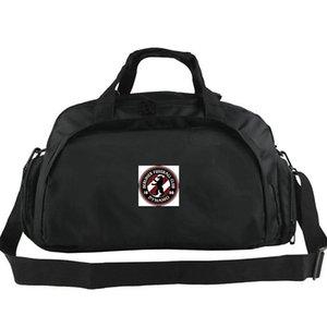 BFC Dynamo polochon Stasi Verein fourre-tout épaule sac à dos club de football de football exercice bagages Sport duffle pack fronde drapeau