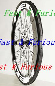 자전거 도로 폭 무료 배송! HED 탄소 바퀴 50mm 클린 처 관 도로 자전거 카본 휠 700C의 25mm
