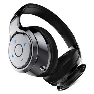 New ZEALOT B22-auriculaire Bluetooth casque casque Bluetooth stéréo sans fil casque écouteur basse avec micro pour téléphones