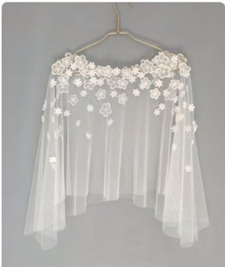 Special Link For Customer js0020 To Pay For A Wedding Dress and A Cover