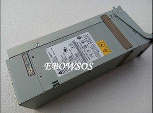 Alimentation serveur 39Y7355 39Y7354 DPS-1520AB A pour X3850M2 X3950M2