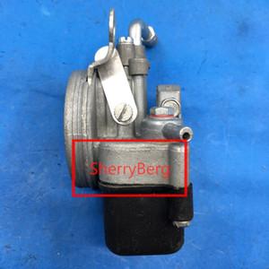 ajuste do carburador PIAGGIO PX FL VESPA carburador de bolso moped SHA12 / 12 COPIPY DELLORTO