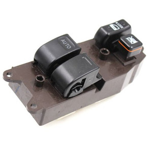 High Quality New Car Power Window Lifter Master Control Switch 84820-10100 For T Almost car model 8482010100 Car Window Switch