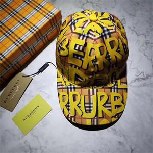 Мужские твердые письмо Snapback топ дизайнер бейсболки регулируемая шляпа Солнца хип-хоп шапки открытый спортивные шапки любителей тени шляпы