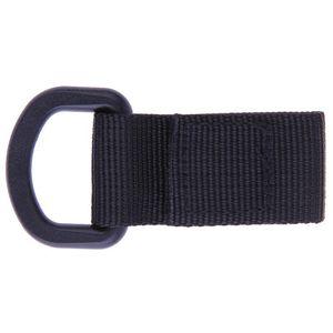 Hohe Festigkeit Molle D-Ring Karabiner Schnalle für Taktische Rucksack Gurtband Gürtel Outdoor Gear Klettern Wandern Military Key Hook