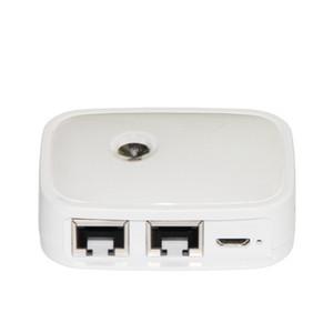 300 Мбит Портативный мини-беспроводной доступ в интернет и OpenVPN сети LAN беспроводной маршрутизатор беспроводной маршрутизатор с поддержкой сетей 4G USB-модем E3372H