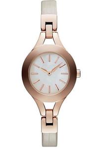 Classic fashion lady watch ar7354 quartz watch high quality free shipping