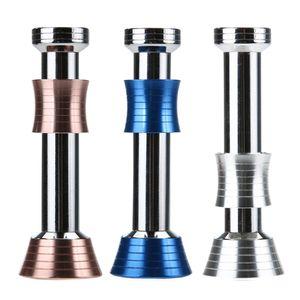 MoonDrop непоседа игрушки стол отображения тяжести Луны капли металла наука игрушки для снятия стресса непоседа ручная вертушка игрушка
