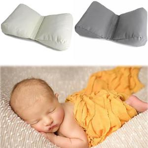 الوليد التصوير الدعائم الرضع صور النمذجة فراشة وسادة الطفل صور اكسسوارات طفل صور مساعد وسادة فراشة وسادة