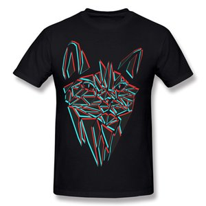 Newest Adult Cotton Shattered Kitty T Shirt Adult O-Neck Dark Green Short Sleeve T-Shirt Big Size Classic T Shirt