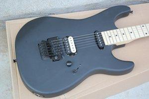 Atacado Fosco Guitarra Éléments de poche Matériel audio, Floyd Rose, SH, Micros manche / manche, accessoires de service personnalisés