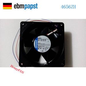 Vente en gros allemand (ebmpapst 4656ZH) (ebmpapst 4314M) (ebmpapst 4114N-2XH) (ebmpapst 3414N) (ebmpapst 614F) ventilateur de refroidissement