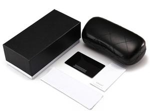 Gözlük kutusu, çanta / kese, bez, Kaliteli Fabrika Fiyatı Marka Güneş Perakende Kutu ambalajlar kutu harf ile Güneş Perakende Paketleri