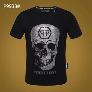 2019 yeni yaz erkek T-shirt, en moda marka erkek kadın kısa kollu tişörtler. Mektubu baskılı kısa kollu erkek T-shir D205