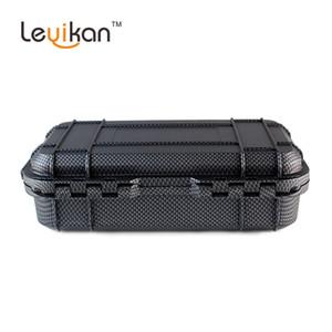 wholesale custom Protective plastic tool box   equipment tool boxes Plastic tool case