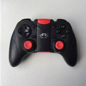 GEN GAME Gen swim S6 Deluxe Edition Bluetooth wireless game controller supports iOS   Android