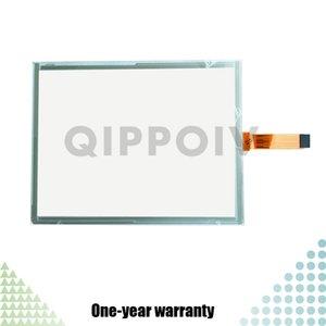 AMT9535 AMT 9535 AMT-9535 Neue HMI PLC touchscreen touch panel touchscreen Industrielle steuerung wartungsteile