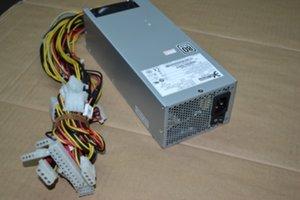 100% nouveau original pour bloc d'alimentation FSP 3Y YM-5601B