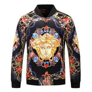 La dernière veste de coiffure pour hommes 100% beauté originale Vêtements pour femmes Manteau Vêtements haut de gamme de la mode internationale