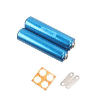 Батарея headway 40152s 15ah 3.2 v Headway гальванических элементов lifepo4 большой емкости цилиндрическая для электротранспорта