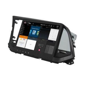 Car DVD player for HYUNDAI Elantra 2016 10.1inch Andriod 6.0 with GPS,Steering Wheel Control,Bluetooth,Steering wheel control,Radio