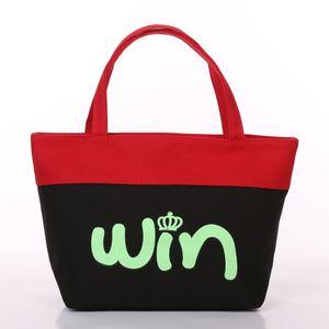 Sacs à main de mode européens et américains protection de l'environnement grande capacité sacs shopping sacs en toile femmes fabricants de sacs vente directe