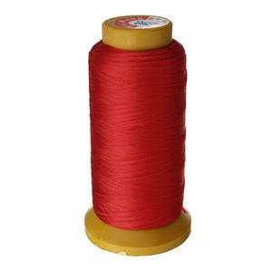 YYW 0.15mm 2-yarn Jewelry DIY Making Cord Thread Silk Beading Thread Pearl String 900M Spool Nylon Cord Costume Jewelry Thread