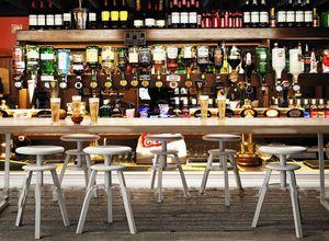 Personalizado Qualquer Tamanho 3D Foto Papel De Parede de Cerveja Vinho Cocktail Discoteca Boate Bar KTV Café Wall Art Pintura Mural Papel De Parede Decoração Da Parede