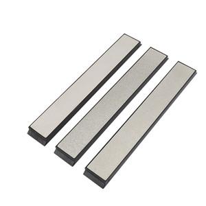 ADAEE Diamant-Schleifsteine für Küche Messerschärfer Ruixin Schärfsystem 80 150 400 800 1200 2000 3000 Grit h3