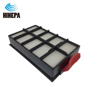 1 шт. моющиеся HEPA фильтр для Bosch BBZ 155 HF пылесос частей совместим с Bosch BBZ155HF