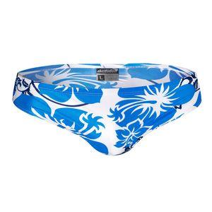 Austinbem uomini sexy di marca costumi da bagno vita bassa spiaggia costumi da bagno costumi da bagno mens tronchi da bagno gay sacchetto del pene estate maschio slip da bagno