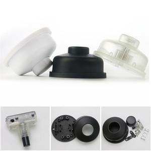 Envío gratis 250 V 2A PP 1751 Interruptor de pie Interruptor de pie Interruptores intermedios Encendido Apagado Interruptor de iluminación LED