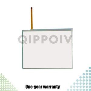 GT1665M-STBD GT1665M Neuer HMI-PLC-Touch Screen berührungsempfindlicher Berührungseingabe Bildschirm industrieller Steuererhaltungsteile