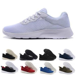 pas cher Classique Run Chaussures de Course hommes femmes noir low boots Léger Respirant Londres Olympique Sport Sneakers Trainers size36-45