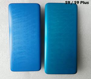 stampo per Samsung S5 S6 S7 edge S8 S9 plus Nota 8 9 Note 10 pro 2 3 4 5 3d custodia per telefono a sublimazione