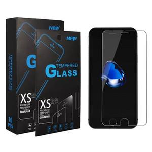 للموتو E7 G G8 سريعة الطاقة G7 لعب سامسونج A21 A01 LG الإبرة 6 K51 أرسطو 5 الهاتف شاشة حامي الزجاج المقسى مكافحة تتحطم السينمائي