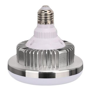 E27 Photography Photo Studio 65W 5500K Photo Studio Video LED Light Bulb Video Lighting Lamp Photographic Lighting