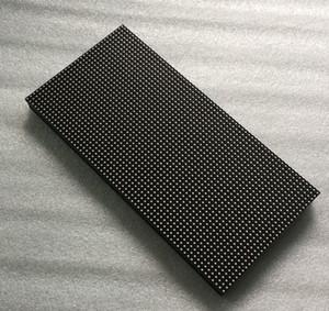 hd p4 옥외지도 된 단위 영상 벽 고품질 P4 256 * 128mm rgb 단위 풀 컬러지도 된 전시