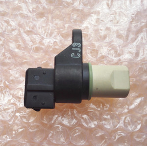 Cigüeñal Sensor de pulso 39180-23500 Cigüeñal Sensor 39180-23910 Cigüeñal Sensor de posición