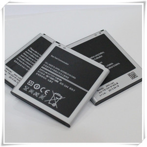 100% оригинальный литий-ионный аккумулятор для Samsung Galaxy s2 s3 s4 s5 s6 s7 S7 edge замена батареи для S3 mini s4 mini s5 mini 15 стран бесплатно