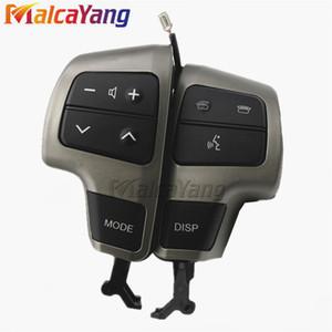 100% nuovo stabilimento Hight Quality testato 84250-60050-E0 per Toyota LAND CRUISER 200 2008-2011 Car Styling ad alte prestazioni
