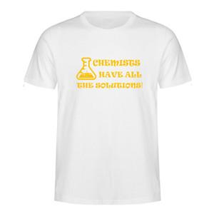 2017 neue Sommer Kurzarm Casual Herren T-Shirt Herren T-Shirt Camiseta T-Shirt Männer interessante Design 100% Baumwolle Herrenmode T-Shirt