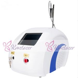 Krampfaderbehandlung Maschinen 980 nm Laserdiode Besenreiser Schönheit Maschine 980nm Diode Blutgefäß Besenreiser entfernen Laser